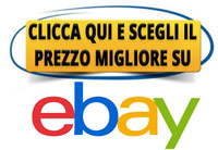 COMPRA-SU-EBAY-RICERCA Razor E100 Monopattino Elettrico: prezzo e offerte