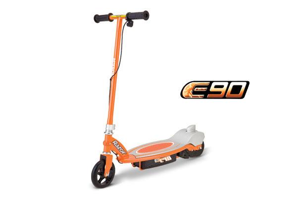 re90-monopattico-offerta Razor E90 Monopattino Elettrico Recensione e Prezzo
