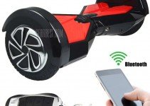 AOSDER-Q6-Bluetooth-Hoverboard-211x150 AOSDER Q6 Bluetooth Hoverboard  Bluetooth Hoverboard : Recensione e Prezzo