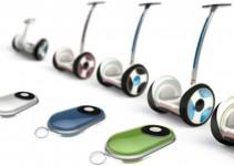 Ninebot_Acquires_Segway-211x150 Xiaomi Ninebot (Bings) SEGWAY autobilanciato: recensione e prezzo