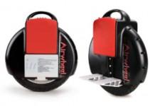 monoruota-elettrico-airwhell-211x150 DEKOTA Airwheel X3 monociclo elettrico autobilanciato: recensione e prezzi