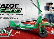 razor-e200-prezzo-211x150 Razor E200 monopattino per adulti: recensione  e prezzo
