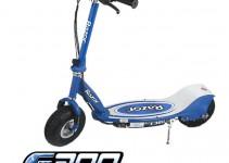 Razor_E300-recensione-211x150 Monopattino Razor e300 e300s: recensione e prezzo