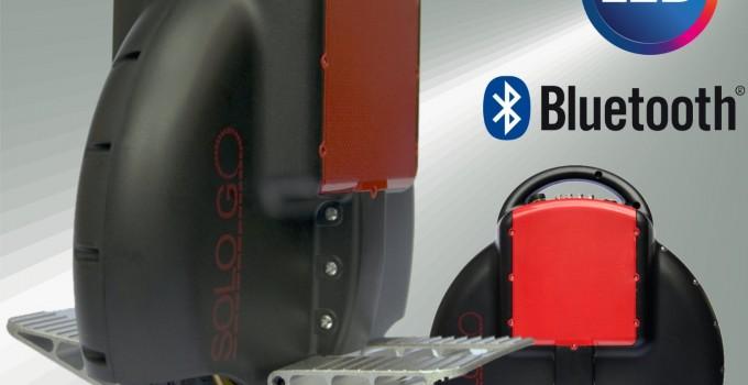 SoloGo-monociclo-elettrico-680x350 Monociclo SoloGO Bluetooth + LED: recensione e offerta