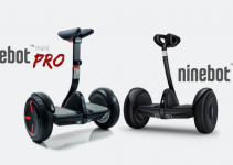 ninebotmini-segway-211x150 Ninebot Mini Pro: prezzo, offerta e recensione