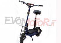 monopattino-elettrico-evo-500-street-prezzo-211x150 MONOPATTINO ELETTRICO EVO-500 STREET: Recensione e Offerta