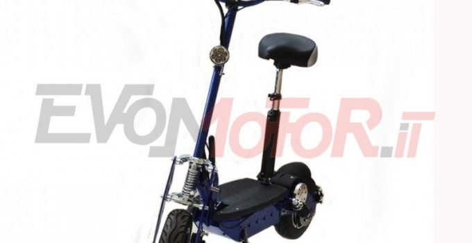 monopattino-elettrico-evo-500-street-prezzo-680x350 MONOPATTINO ELETTRICO EVO-500 STREET: Recensione e Offerta
