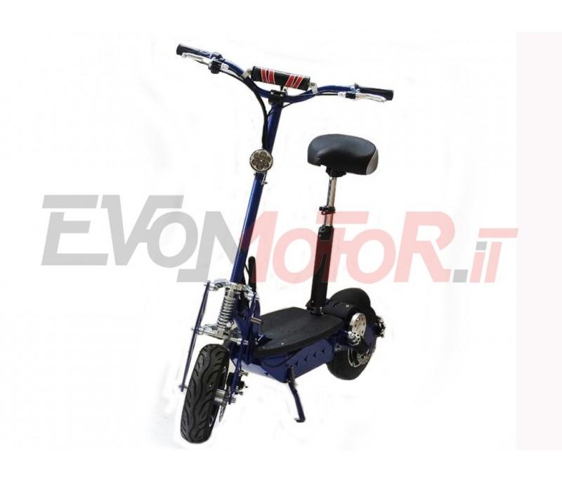 monopattino-elettrico-evo-500-street-prezzo MONOPATTINO ELETTRICO EVO-500 STREET: Recensione e Offerta