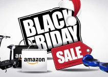 black-friday-amazon-it-sconti-hoverboard-211x150 Black friday e offerte Hoverboard e Monopattini Elettrici
