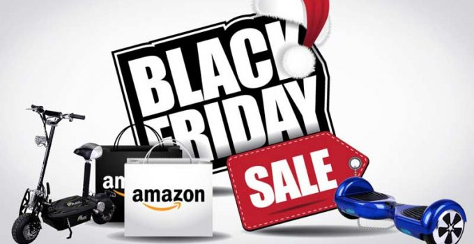 black-friday-amazon-it-sconti-hoverboard-680x350 Black friday e offerte Hoverboard e Monopattini Elettrici