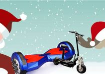 natale-hoverboard-monopattini-211x150 A Natale e SantaLucia regala un Hoverboard o un Monopattino Elettrico
