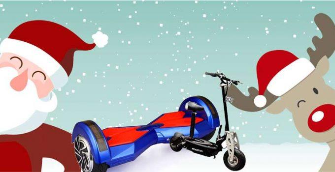 natale-hoverboard-monopattini-680x350 A Natale e SantaLucia regala un Hoverboard o un Monopattino Elettrico