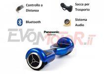 hoverboard-700w-pedana-elettrica-bluetooth-211x150 HOVERBOARD 700W SMART BLUETOOTH EDITION: prezzo, opinioni e offerta