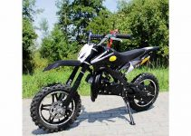 MINIMOTO-ORION.-49CC-211x150 Mini Cross Mini Moto Pit Bike modello ORION 49cc: Recensione e Offerta