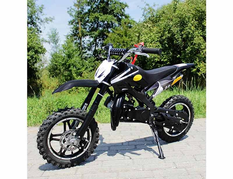 MINIMOTO-ORION.-49CC Mini Cross Mini Moto Pit Bike modello ORION 49cc: Recensione e Offerta