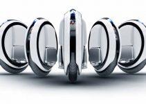 Ninebot-One-E-prezzo-offerta-211x150 Ninebot One E+: Recensione, Prezzo e Offerta