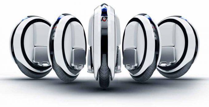 Ninebot-One-E-prezzo-offerta-680x350 Ninebot One E+: Recensione, Prezzo e Offerta