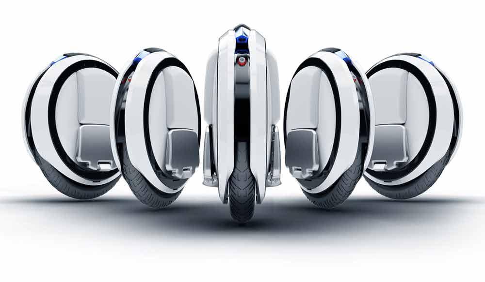 Ninebot-One-E-prezzo-offerta Ninebot One E+: Recensione, Prezzo e Offerta