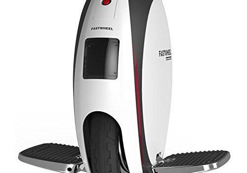 fastwheel-monociclo-elettrico-prezzo-500x350 FASTWHEEL Monociclo Elettrico Mono Ruota: opinione, prezzo e offerta