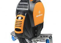 monorover-r1-132wh-monociclo-elettrico-prezzo-211x150 Recensione Monorover R1 132Wh: Prezzo, Offerta e Caratteristiche
