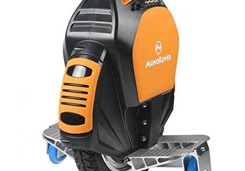 monorover-r1-132wh-monociclo-elettrico-prezzo-500x350 Recensione Monorover R1 132Wh: Prezzo, Offerta e Caratteristiche