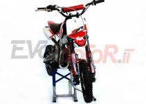 pit-bike-110-cross-sjr-211x150 PIT BIKE 110 SJR SEMI AUTO CROSS: prezzo e recensione