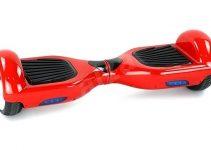 hoverboard-GyroBoard-211x150 Recensione Hoverboard GYROBOARD