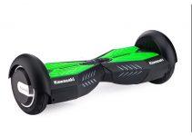 kawasaki-hoverboard-211x150 Kawasaki Hoverboard