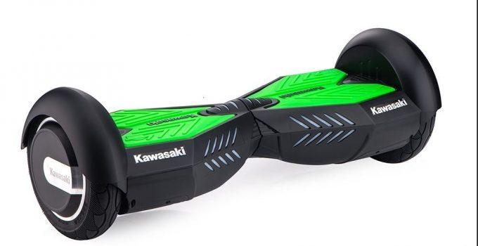 kawasaki-hoverboard-680x350 Kawasaki Hoverboard