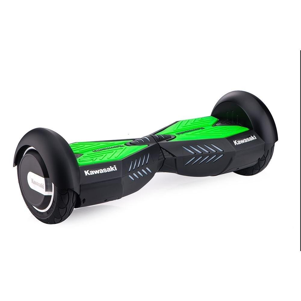 kawasaki-hoverboard Kawasaki Hoverboard