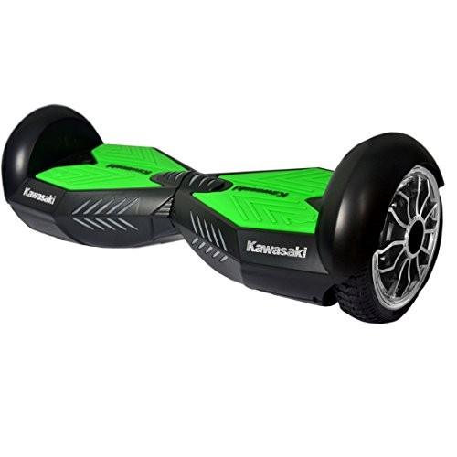 41WM4pZKKpL Kawasaki Hoverboard
