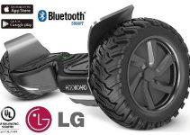 Hooboard-prezzo-211x150 Hoverboard Hooboard