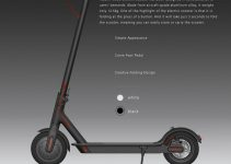 Xiaomi-Ninebot-Mijia-M365-211x150 Xiaomi Ninebot Mijia M365