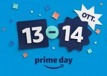Amazon-Prime-Day-2020-211x150 Amazon Prime Day 2021 tutte le migliori offerte!