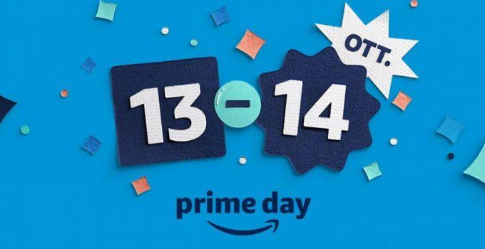 Amazon-Prime-Day-2020-680x350 Amazon Prime Day 2021 tutte le migliori offerte!