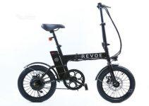 Pieghevole-Revoe-Lite-211x150 Bicicletta Elettrica Pieghevole Revoe Lite