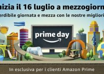 Prime-Day-Offerte-211x150 Amazon Prime Day 2019 tutte le migliori offerte!