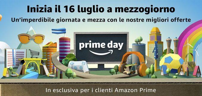 Prime-Day-Offerte-680x323 Amazon Prime Day 2018 tutte le migliori offerte!