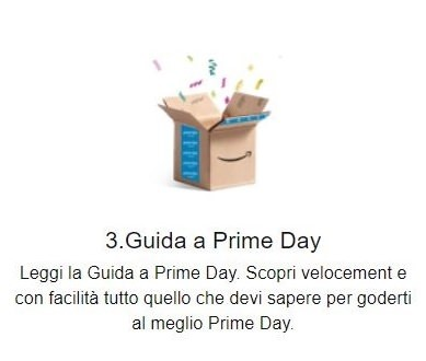 guida-amazon-prime-day-guida Amazon Prime Day 2019 tutte le migliori offerte!