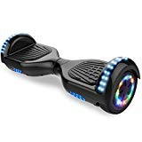 41T8Qq94UzL.SL160 Double Hunter Hoverboard 6.5