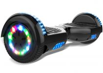 Hunter-Hoverboard-65-211x150 Double Hunter Hoverboard 6.5