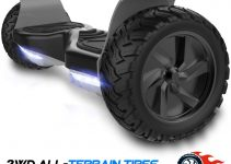Hoverboard-2WD-T580-211x150 Hoverboard 2WD T580