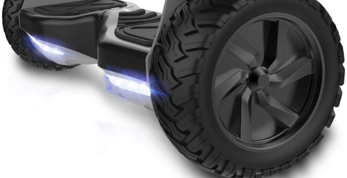 Hoverboard-2WD-T580-680x350 Hoverboard 2WD T580