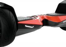 Hoverboard-Two-dots-Automobili-Lamborghini-211x150 Hoverboard Two dots Automobili Lamborghini Glyboard Corse 8.5