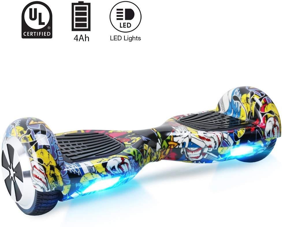 BEBK-Hoverboard BEBK Hoverboard